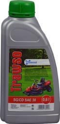 Olej silnikowy Specol brak danych mineralny 10W-30 0.6L