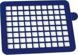 Zelmer filtr HEPA ZVCA050H 13A50000050.00