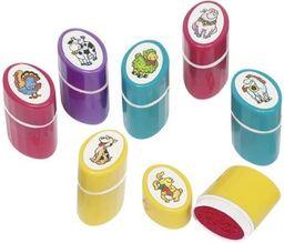 Goki Pieczątki - Stempelki dla dzieci cena dotyczy 1 szt  kod prod.15396