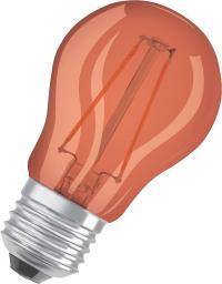 Osram Filament STAR, E27, 1.6W