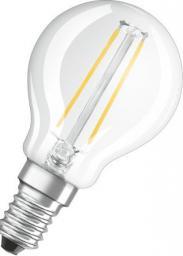 Osram Żarówka  LED  STAR ClasP,    2.5W,  E14, 4000K, 2 sztuki