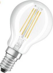 Osram Żarówka  LED  STAR ClasP,  4W,  E14, 4000K, 2 sztuki