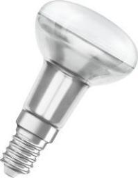 Osram LED STAR R50 25 36° 1.6W/2700K E14 15000h