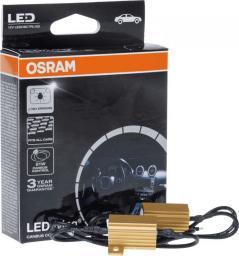 Osram LEDriving CANBUS CONTROL UNIT 12V 21W (593634)