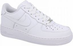BUTY NIKE AIR FORCE 1 (GS) 314192 117 r. 36