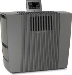 Oczyszczacz powietrza Venta LPH60 WiFi
