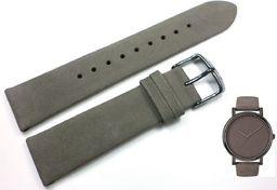 Timex Pasek do zegarka Timex T2N795 P2N795 20 mm Skóra