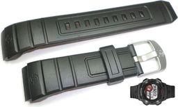 Timex Pasek do zegarka Timex T49977 P49977 22 mm Tworzywo