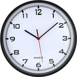 MPM Zegar ścienny   E01.2478.90.A fi 25,5 cm