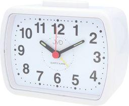 JVD Budzik JVD SR309.1 Bell Alarm