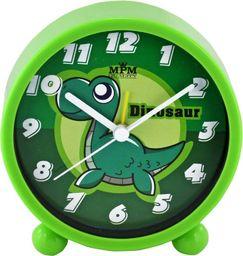 MPM Budzik MPM C01.3096.40 Dinozaur Dziecięcy