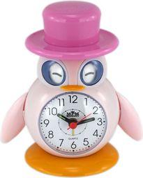 MPM Budzik MPM C01.2557.23 Pingwin Dziecięcy