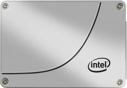 Dysk SSD Intel DC S4610 240GB SATA3 (SSDSC2KG240G801)