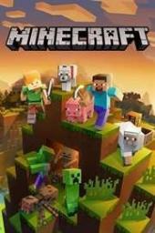Gra Xbox One Minecraft Starter Coll. (44Z-00125-44Z-00125)
