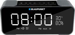 Głośnik Blaupunkt BT16 CLOCK