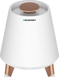 Głośnik Blaupunkt Przenośny głośnik Bluetooth BT25LAMP-BLAUPUNKT BT25LAMP