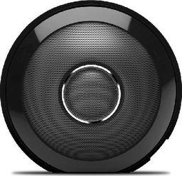 Głośnik Divoom Atom