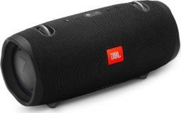 Głośnik JBL Xtreme 2 czarny