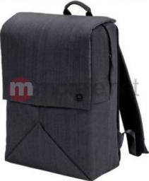 Plecak Dicota D30595