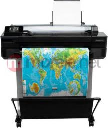 Ploter HP Designjet T520 ePrinter (CQ890A)