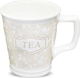 Kubek Tea 250ml