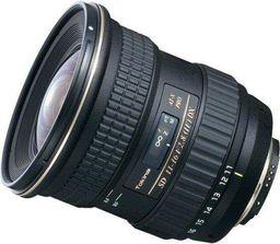 Obiektyw Tokina 11-16mm f/2.8 AT-X 116 PRO DX II (canon)