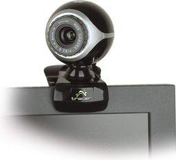 Kamera internetowa Tracer Gamma Cam (TRAKAM42939)