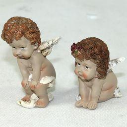 Figurka Anioł-Prom.
