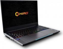 Laptop Hiro 700 H15 (NBC700-H15 NTT)