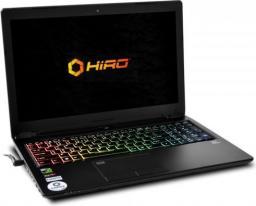 Laptop Hiro 950ER H31 (NBCP950ER-H31 NTT)
