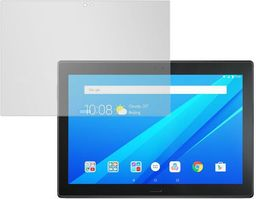 Folia ochronna 3MK Szkło 3mk Flexible Glass 7H do Lenovo Tab 4 10 Plus