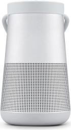 Głośnik Bose Europa Soundlink Revolve+ Srebrny, BLUETOOTH