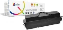 Quality Imaging Toner QI-KY2021 / TK- 130 (Black)