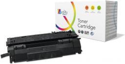 Quality Imaging Toner QI-HP2101 /  Q7553A (Black)