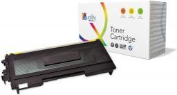 Quality Imaging Toner QI-BR2008 / TN2000 (Black)