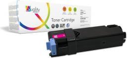 Quality Imaging Toner QI-EN1003M /  593-10261 (Magenta)