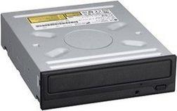 Napęd Fujitsu S26361-F3420-L510