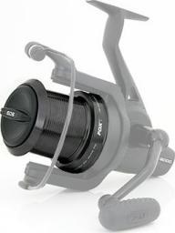 FOX EOS 12000 Shallow Spool - zapasowa płytka szpula (CRL076)