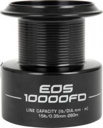 FOX EOS 10000 FD - zapasowa szpula (CRL080)