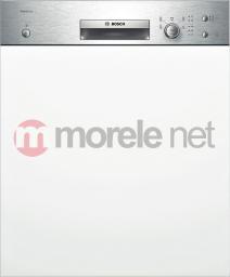 Zmywarka Bosch SMI 50D35 EU
