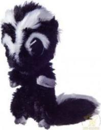 Barry King Zabawka dla psa Skunks czarno-biały 29 cm