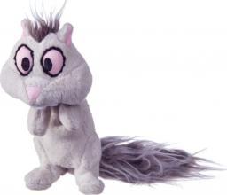 Barry King Zabawka dla psa Wiewiórka 29 cm