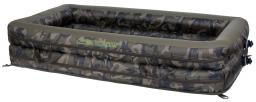 FOX Carpmaster Air Mat - L (CCC044)