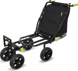 Fox Matrix 4 Wheel Transporter (GTR004)