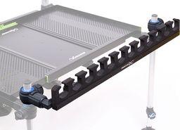 Fox Matrix 3D-R Extending 12 Kit Roost Bar (GBA015)