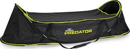 Fox Rage Predator Unhooking Mat (FLU003)