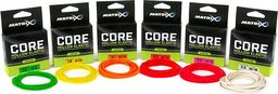 Fox Matrix Matrix Core Elastic 3m 14-16 (2.40mm)