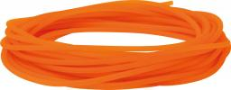 Fox Matrix Slik Elastic 3m 12-14 (1.8mm) Orange (GAC384)