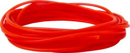 Fox Matrix Slik Elastic 3m 10-12 (1.6mm) Red (GAC383)