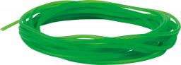 Fox Matrix Slik Elastic 3m 8-10 (1.4mm) Green (GAC382)